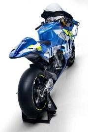 2019-Suzuzki-GSX-RR-MotoGP-bike-launch-41