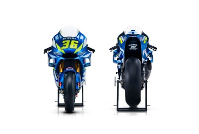 2019-Suzuzki-GSX-RR-MotoGP-bike-launch-43