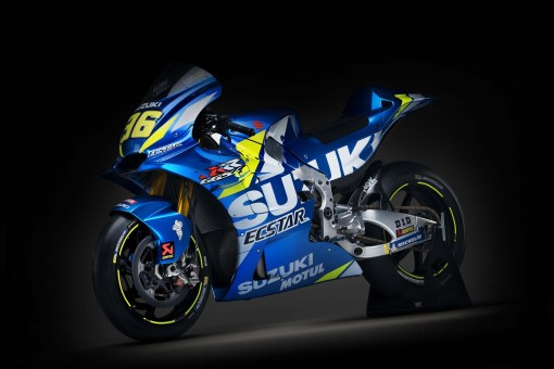 2019-Suzuzki-GSX-RR-MotoGP-bike-launch-48