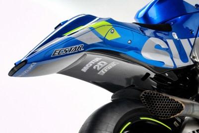2019-Suzuzki-GSX-RR-MotoGP-bike-launch-53