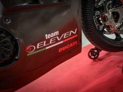 Ducati-Panigale-V4-RS19-Eugene-Laverty-Jerez-Steve-English-02