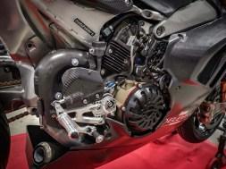 Ducati-Panigale-V4-RS19-Eugene-Laverty-Jerez-Steve-English-03