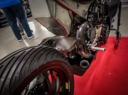 Ducati-Panigale-V4-RS19-Eugene-Laverty-Jerez-Steve-English-04