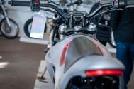 Huge-Design-Zero-FX-custom-One-Moto-Show-17