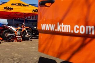 KTM-American-Flat-Track-intro-01