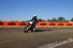 KTM-American-Flat-Track-intro-28
