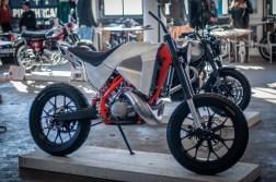 Moto-Mucci-KTM-300-XCW-street-tracker-03