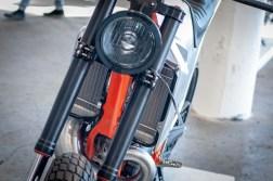 Moto-Mucci-KTM-300-XCW-street-tracker-05