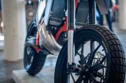 Moto-Mucci-KTM-300-XCW-street-tracker-17