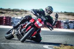 Ruben-Xaus-Ducati-Hypermotard-950-slide-02