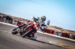 Ruben-Xaus-Ducati-Hypermotard-950-slide-05