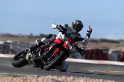 Ruben-Xaus-Ducati-Hypermotard-950-slide-16