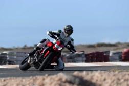 Ruben-Xaus-Ducati-Hypermotard-950-slide-19