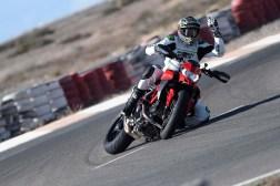 Ruben-Xaus-Ducati-Hypermotard-950-slide-27