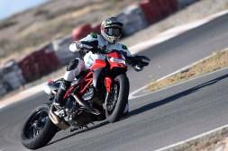 Ruben-Xaus-Ducati-Hypermotard-950-slide-29
