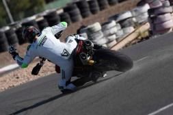 Ruben-Xaus-Ducati-Hypermotard-950-slide-30