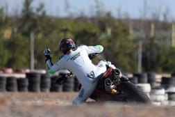 Ruben-Xaus-Ducati-Hypermotard-950-slide-31