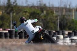 Ruben-Xaus-Ducati-Hypermotard-950-slide-32