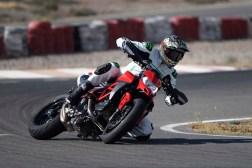 Ruben-Xaus-Ducati-Hypermotard-950-slide-38