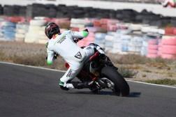 Ruben-Xaus-Ducati-Hypermotard-950-slide-39