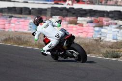 Ruben-Xaus-Ducati-Hypermotard-950-slide-40