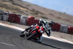 Ruben-Xaus-Ducati-Hypermotard-950-slide-41