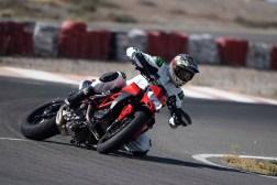 Ruben-Xaus-Ducati-Hypermotard-950-slide-43