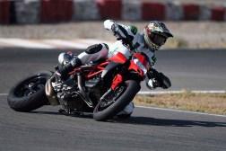Ruben-Xaus-Ducati-Hypermotard-950-slide-44