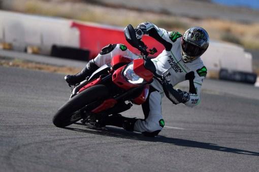 Ruben-Xaus-Ducati-Hypermotard-950-slide-48
