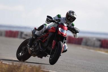 Ruben-Xaus-Ducati-Hypermotard-950-slide-57