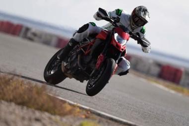 Ruben-Xaus-Ducati-Hypermotard-950-slide-58