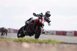 Ruben-Xaus-Ducati-Hypermotard-950-slide-66