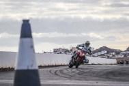 Ruben-Xaus-Ducati-Hypermotard-950-slide-69