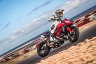 Ruben-Xaus-Ducati-Hypermotard-950-slide-72