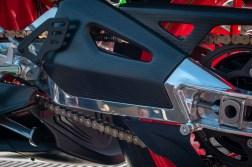Aprilia-RS-660-concept-Aprilia-All-Stars-03