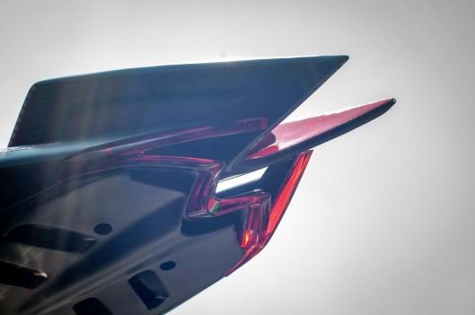 Aprilia-RS-660-concept-Aprilia-All-Stars-04