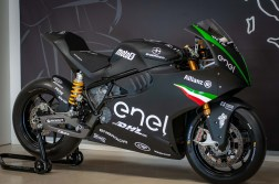 Energica-Ego-Corsa-up-close-Jensen-Beeler-18