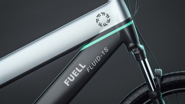 Fuell-Fluid-electric-09