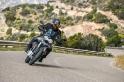 Moto-Guzzi-V85-TT-Sardinia-Jensen-Beeler-06