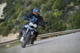 Moto-Guzzi-V85-TT-Sardinia-Jensen-Beeler-26