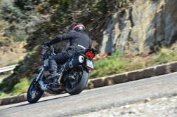 Moto-Guzzi-V85-TT-Sardinia-Jensen-Beeler-29