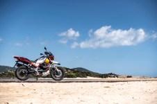 Moto-Guzzi-V85-TT-Sardinia-static-02