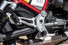 Moto-Guzzi-V85-TT-Sardinia-static-09