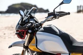 Moto-Guzzi-V85-TT-Sardinia-static-28