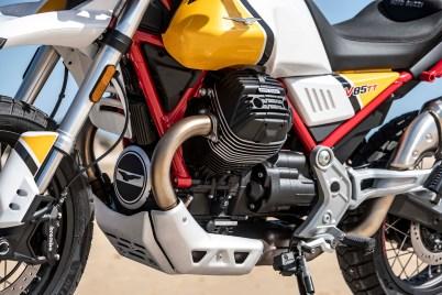 Moto-Guzzi-V85-TT-Sardinia-static-44