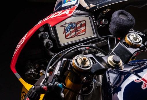 Nicky-Hayden-WorldSBK-Honda-CBR1000RR-SP2-Ten-Kate-02