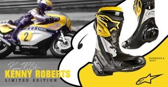 Alpinestars-Supertech-R-Boots-Kenny-Roberts-Sr-08