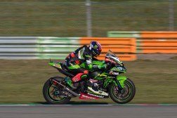 Assen-WorldSBK-Stephen-McClements-08