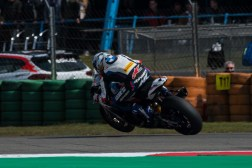 Assen-WorldSBK-Stephen-McClements-19