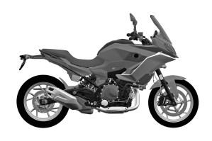 BMW-F850RS-design-patent-02